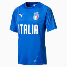 Camisola de treino Italia