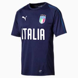 Italia Training Jersey