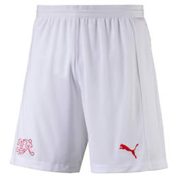 Switzerland Replica Shorts