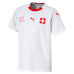 SUISSE Kids' Away Replica
