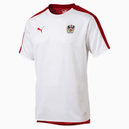 Austria Men's Stadium Jersey