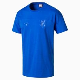FIGC Azzurri Tee