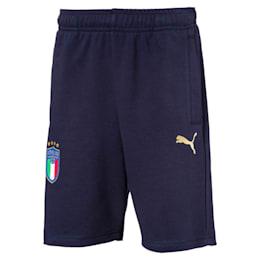 Italia Kids' Fan Bermudas