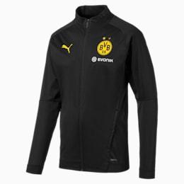 BVB Herren Softshell Jacke