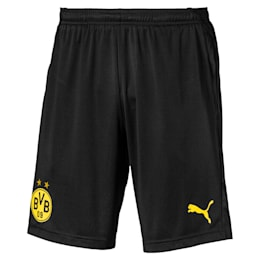 BVB Men's Training Shorts