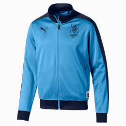 Borussia Mönchengladbach Men's T7 Track Jacket