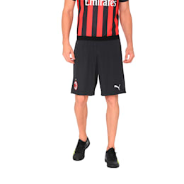 AC Milan Men's Replica Shorts