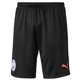 Manchester City Men's Third Replica Shorts