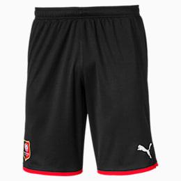 Stade Rennais Men's Replica Shorts