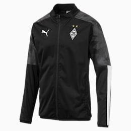 Borussia Mönchengladbach Sideline Herren Jacke