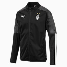 Borussia Mönchengladbach Sideline Men's Jacket