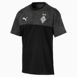 Meska koszulka Borussia Mönchengladbach Casuals