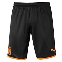 Olympique de Marseille Herren Replica Shorts