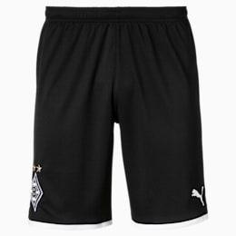 Borussia Mönchengladbach Men's Replica Shorts
