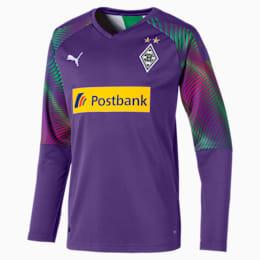 Maillot de goal Borussia Mönchengladbach Replica pour enfant