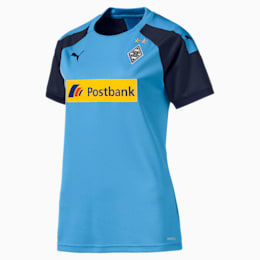 Borussia Mönchengladbach Damen Replica Auswärtstrikot