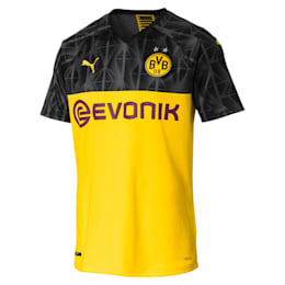 BVB Men's Replica Cup Jersey