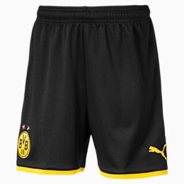 BVB Kids' Replica Shorts