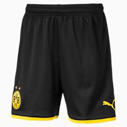 BVB Replica Youth Shorts