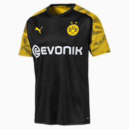 Camiseta de entrenamiento BVB para hombre