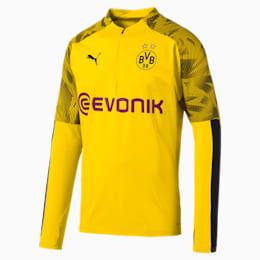 BVB Herren Sweatshirt