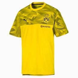 BVB Casuals Herren T-Shirt