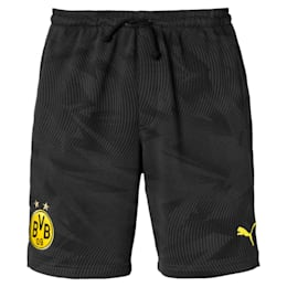BVB Casuals Men's Shorts