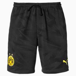 BVB Casuals Herren Shorts