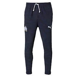 Olympique de Marseille Casuals Men's Sweatpants