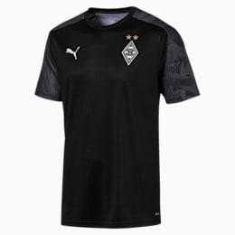 Meska koszulka treningowa Borussia Mönchengladbach