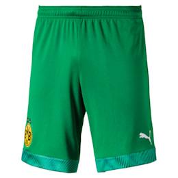 BVB Men's Replica Goalkeeper Shorts