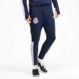 Chivas Men's Pro Training Pants