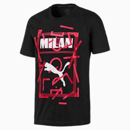 AC Milan DNA Men's Tee