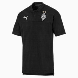 Borussia Mönchengladbach Casuals Herren Polo
