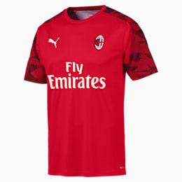 AC Milan Herren Trainingstrikot