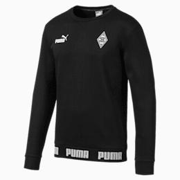 Borussia Mönchengladbach Football Culture Herren Sweatshirt