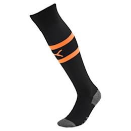 Valencia CF Men's Banded Socks