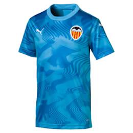 Valencia CF Third Replica Kids' Shirt