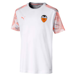 Valencia CF Kids' Training Jersey