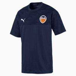 T-Shirt Valencia CF Casuals pour homme