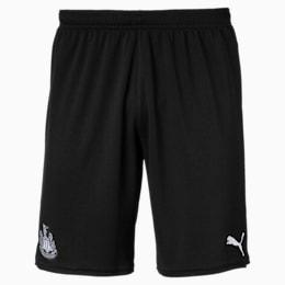 Newcastle United FC Herren Replica Shorts