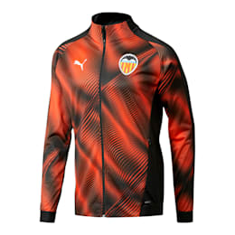 Valencia CF Men's Stadium Jacket