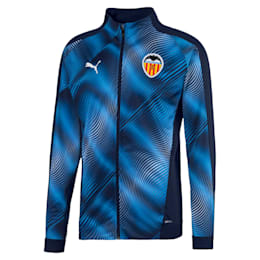 Valencia CF Men's Stadium Jacket