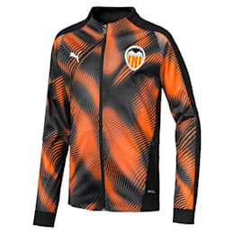 Valencia CF Kids' Stadium Jacket