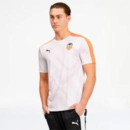 Camiseta Stadium de Valencia CF de hombre
