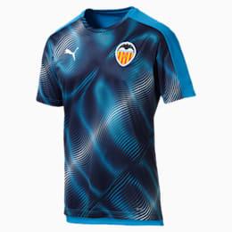 Valencia CF Herren Stadium Trikot
