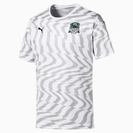 FC Krasnodar Men's Away Replica Jersey