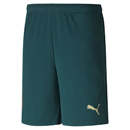 Italia Men's Third Replica Shorts