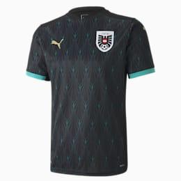 Camiseta de fútbol para hombre Austria Replica