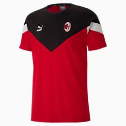 Legendarna koszulka MCS AC Milan